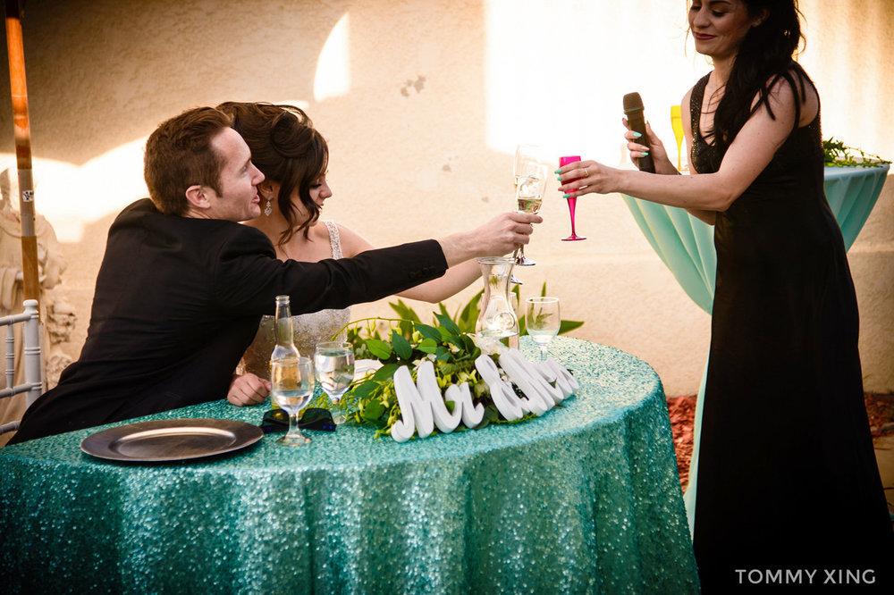 Los Angeles Wedding Photographer 洛杉矶婚礼婚纱摄影师 Tommy Xing-203.JPG
