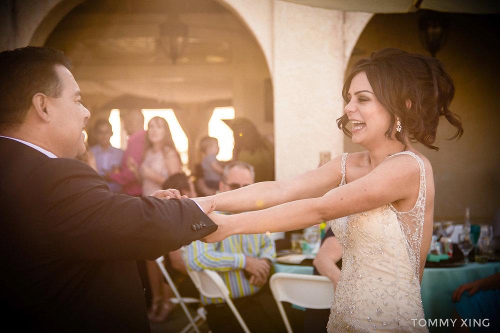 Los Angeles Wedding Photographer 洛杉矶婚礼婚纱摄影师 Tommy Xing-235.JPG