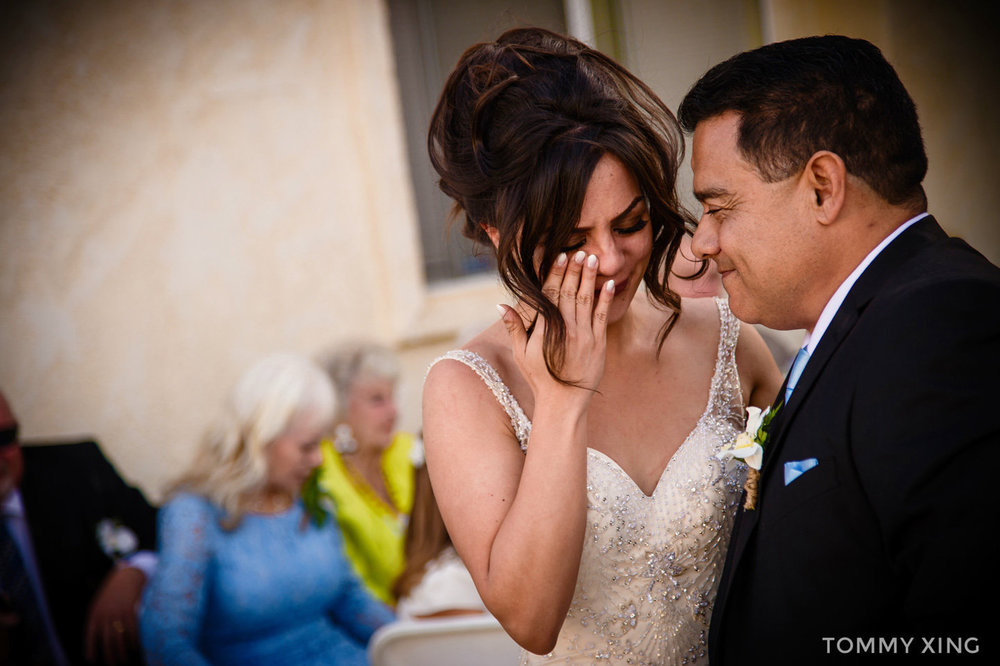 Los Angeles Wedding Photographer 洛杉矶婚礼婚纱摄影师 Tommy Xing-246.JPG