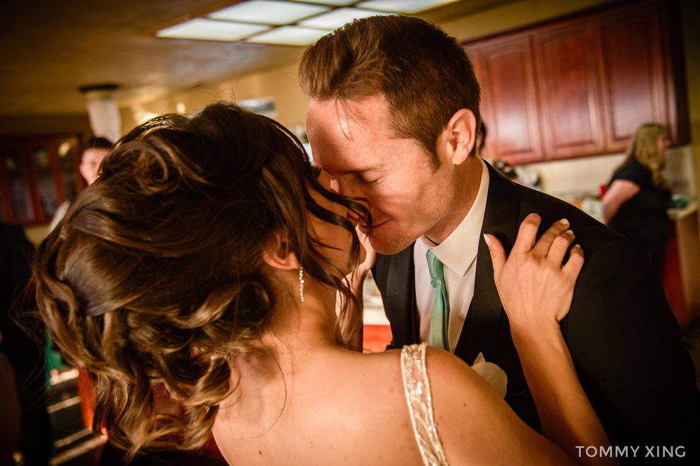 Los Angeles Wedding Photographer 洛杉矶婚礼婚纱摄影师 Tommy Xing-266.JPG