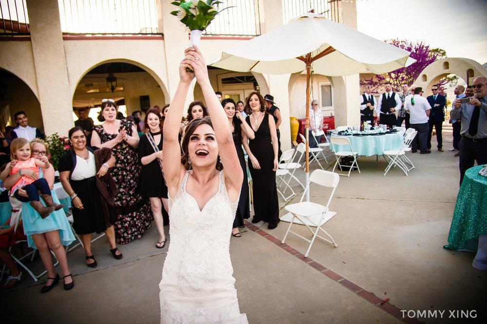 Los Angeles Wedding Photographer 洛杉矶婚礼婚纱摄影师 Tommy Xing-269.JPG