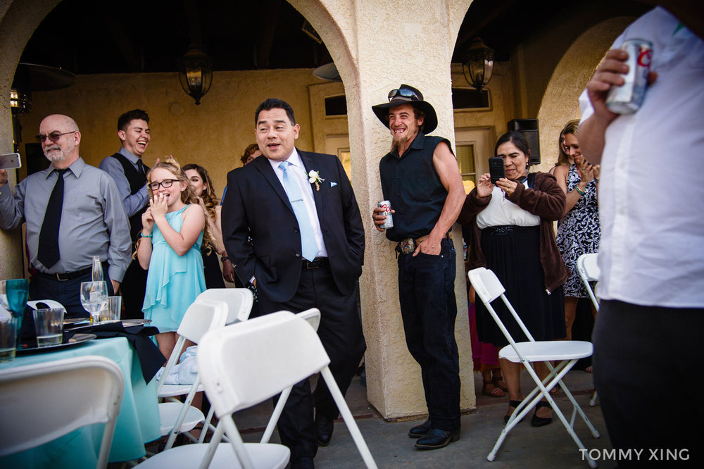 Los Angeles Wedding Photographer 洛杉矶婚礼婚纱摄影师 Tommy Xing-278.JPG