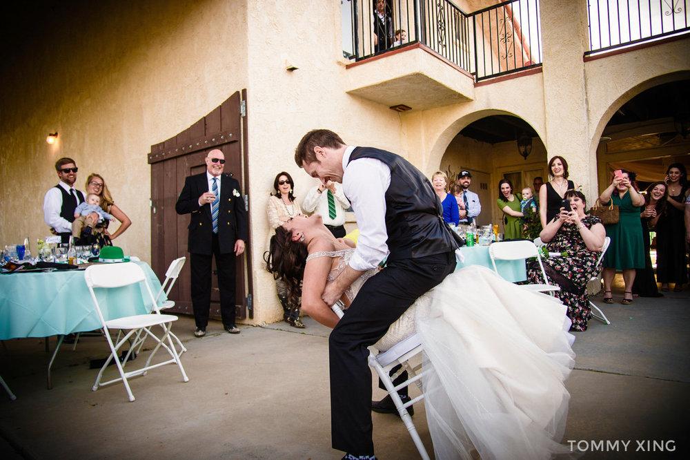 Los Angeles Wedding Photographer 洛杉矶婚礼婚纱摄影师 Tommy Xing-281.JPG