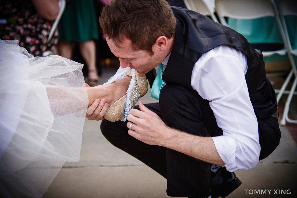 Los Angeles Wedding Photographer 洛杉矶婚礼婚纱摄影师 Tommy Xing-286.JPG