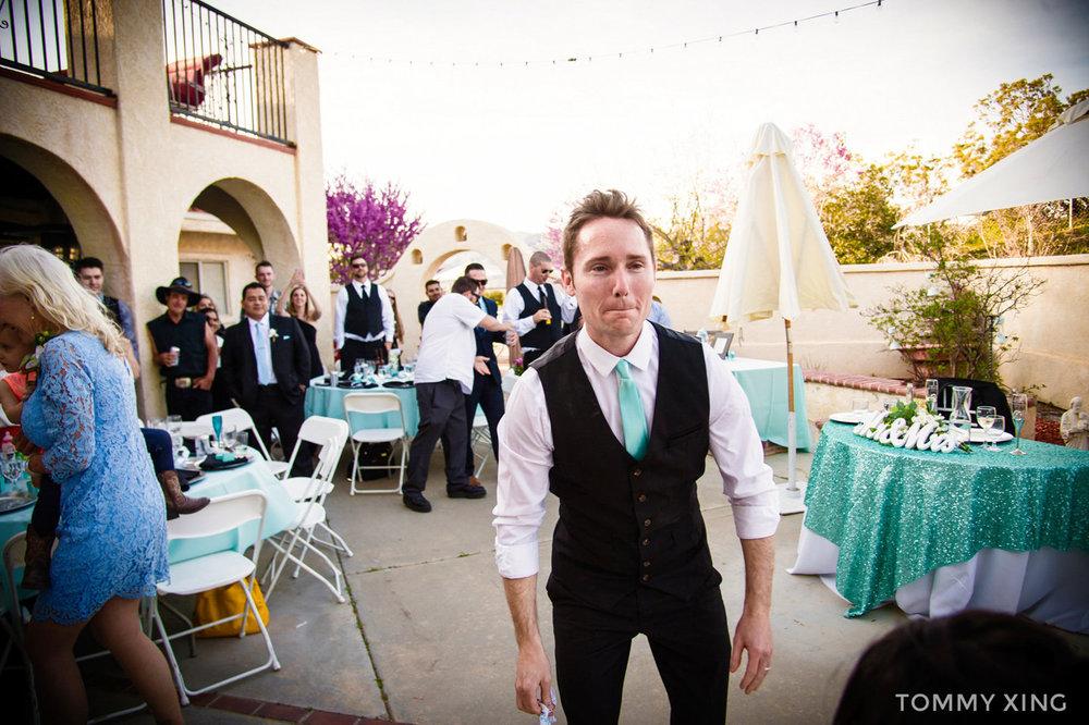 Los Angeles Wedding Photographer 洛杉矶婚礼婚纱摄影师 Tommy Xing-289.JPG
