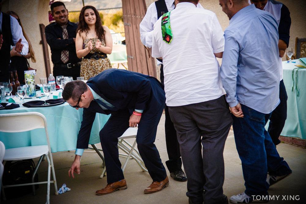 Los Angeles Wedding Photographer 洛杉矶婚礼婚纱摄影师 Tommy Xing-292.JPG