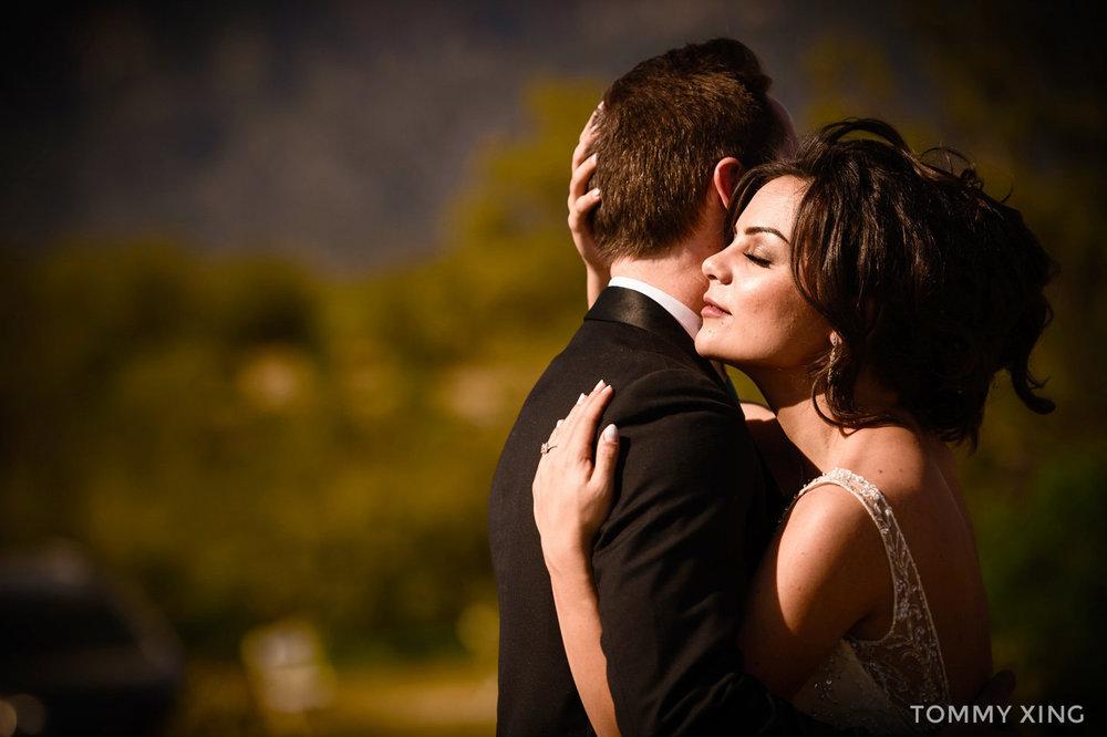 Los Angeles Wedding Photographer 洛杉矶婚礼婚纱摄影师 Tommy Xing-294.JPG
