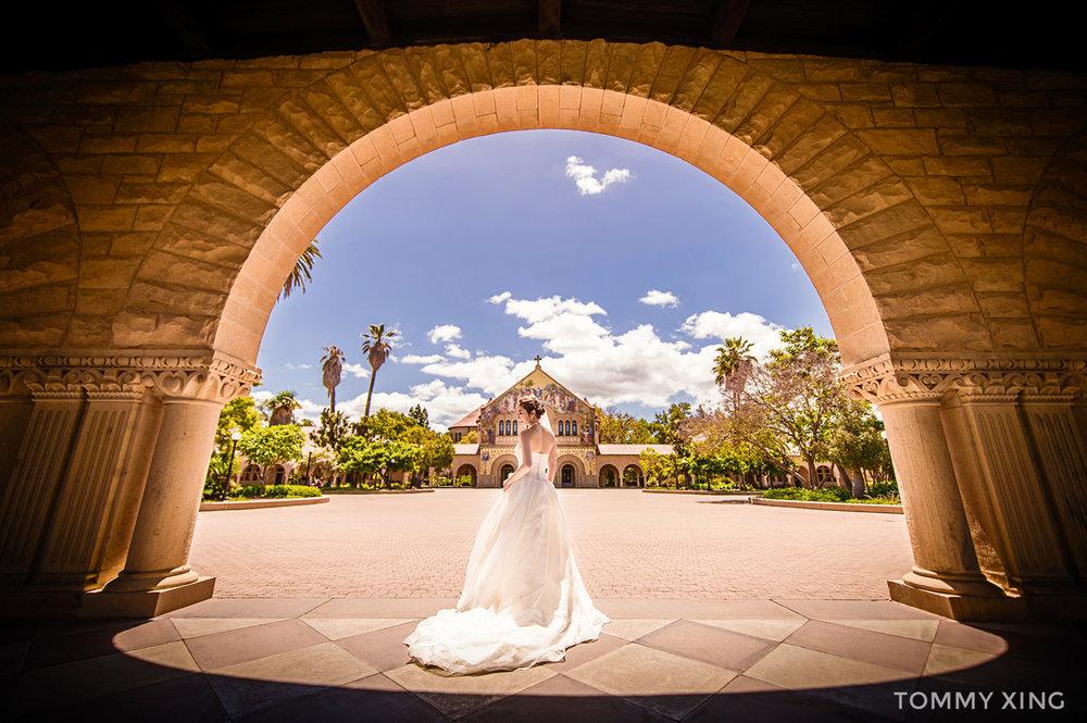 Tommy Xing Los Angeles San Francisco Chinese Wedding Photographer 洛杉矶旧金山婚礼婚纱摄影师.jpg