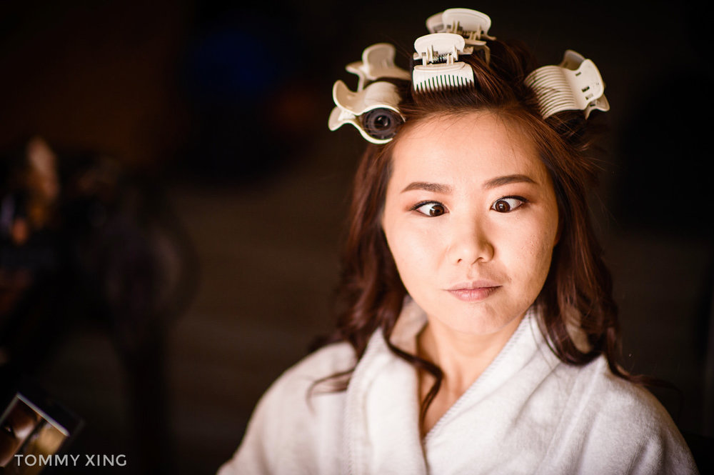 Los Angeles Wedding Photographer 洛杉矶婚礼婚纱摄影师 Tommy Xing-9.JPG