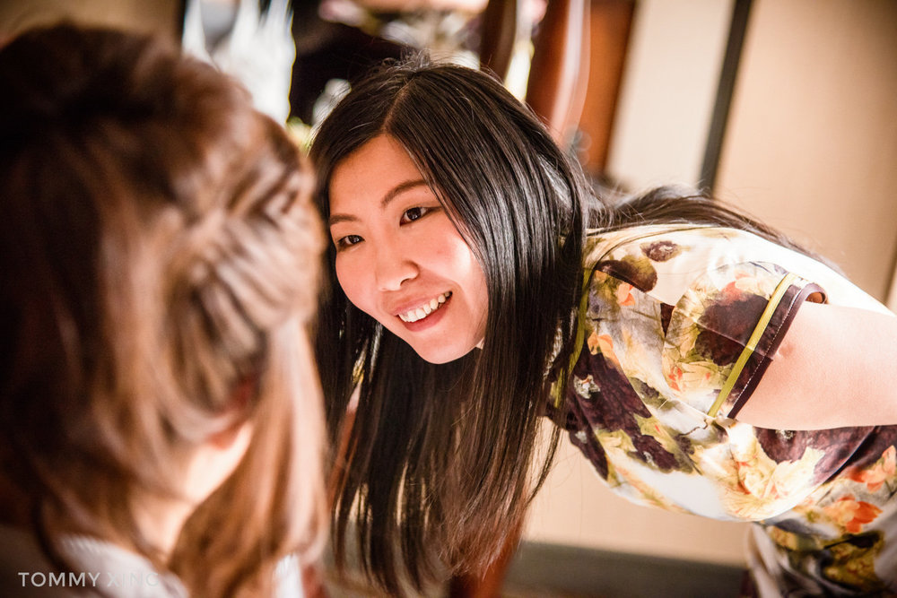 Los Angeles Wedding Photographer 洛杉矶婚礼婚纱摄影师 Tommy Xing-21.JPG