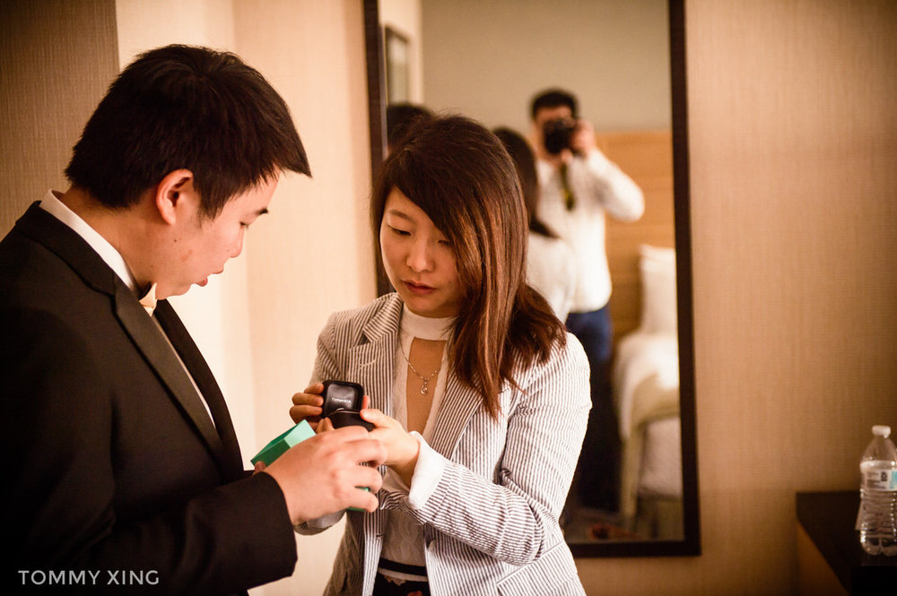 Los Angeles Wedding Photographer 洛杉矶婚礼婚纱摄影师 Tommy Xing-38.JPG