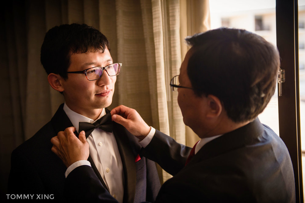 Los Angeles Wedding Photographer 洛杉矶婚礼婚纱摄影师 Tommy Xing-41.JPG