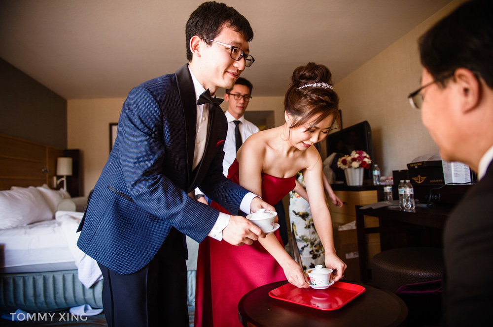 Los Angeles Wedding Photographer 洛杉矶婚礼婚纱摄影师 Tommy Xing-55.JPG