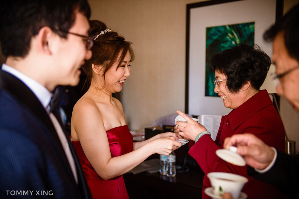 Los Angeles Wedding Photographer 洛杉矶婚礼婚纱摄影师 Tommy Xing-58.JPG