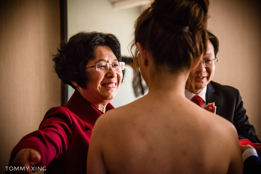 Los Angeles Wedding Photographer 洛杉矶婚礼婚纱摄影师 Tommy Xing-64.JPG