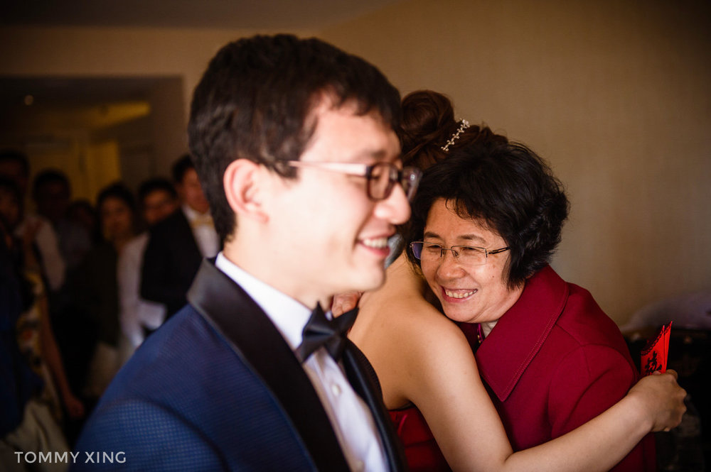 Los Angeles Wedding Photographer 洛杉矶婚礼婚纱摄影师 Tommy Xing-65.JPG