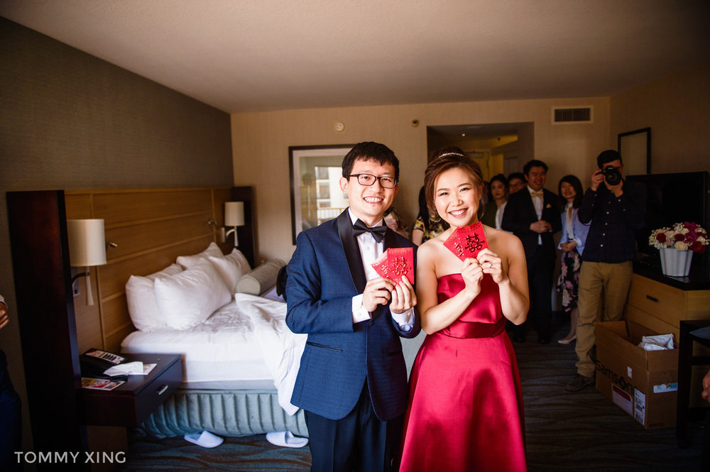 Los Angeles Wedding Photographer 洛杉矶婚礼婚纱摄影师 Tommy Xing-67.JPG
