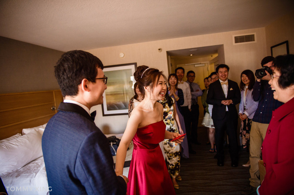 Los Angeles Wedding Photographer 洛杉矶婚礼婚纱摄影师 Tommy Xing-68.JPG