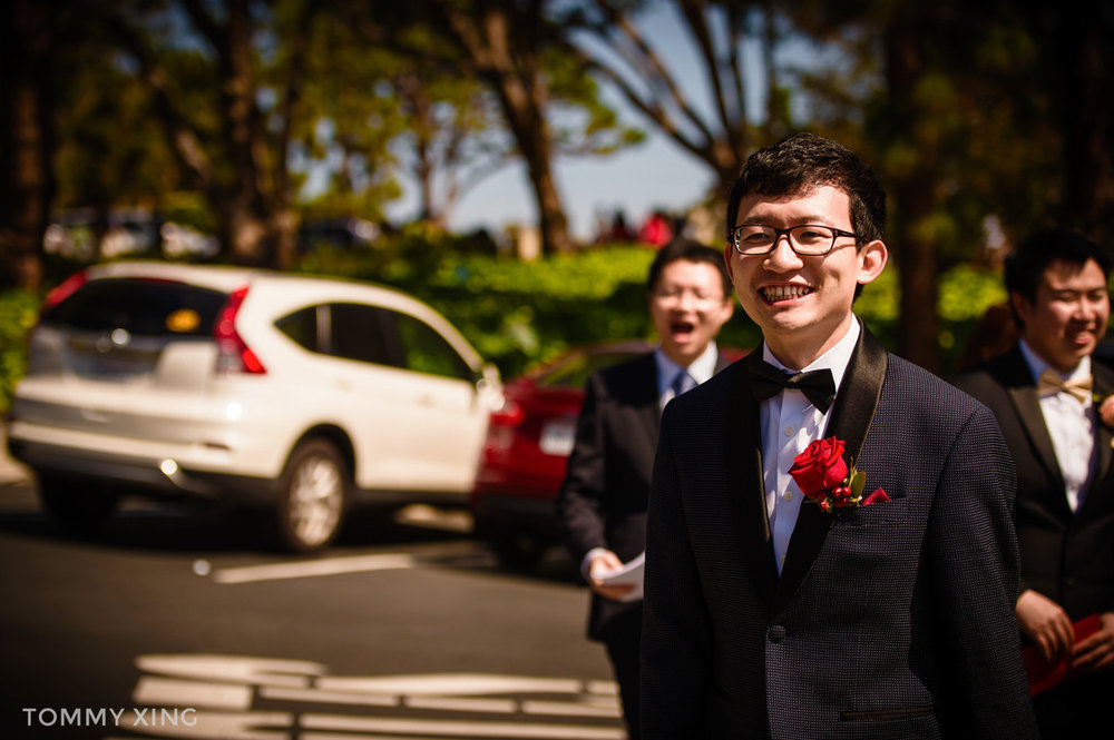 Los Angeles Wedding Photographer 洛杉矶婚礼婚纱摄影师 Tommy Xing-77.JPG