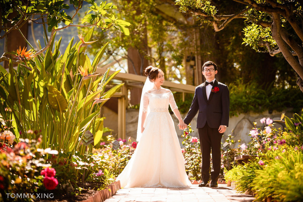 Los Angeles Wedding Photographer 洛杉矶婚礼婚纱摄影师 Tommy Xing-80.JPG
