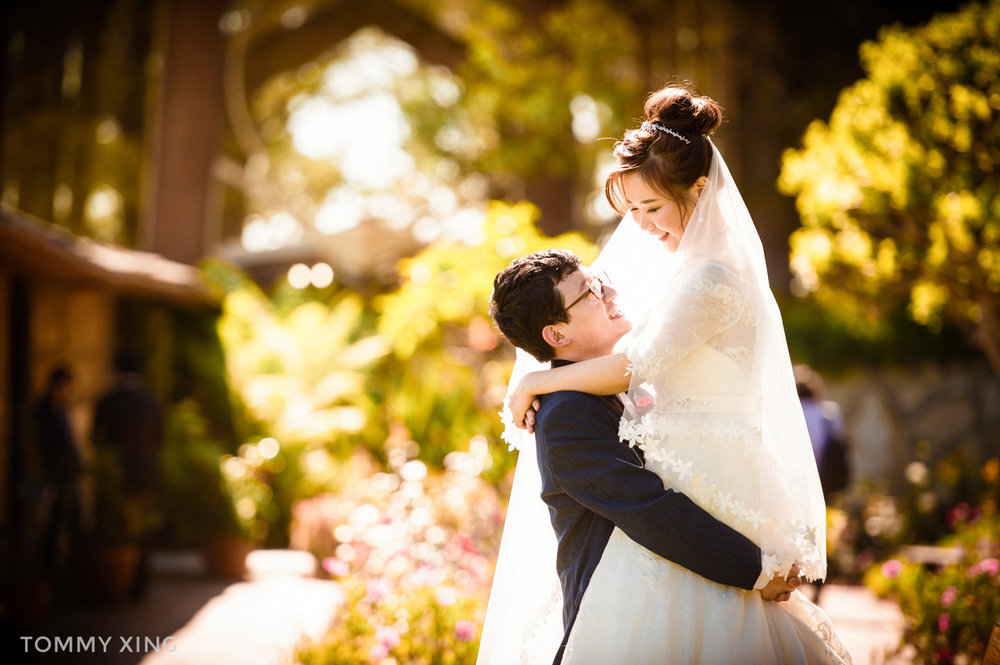 Los Angeles Wedding Photographer 洛杉矶婚礼婚纱摄影师 Tommy Xing-82.JPG