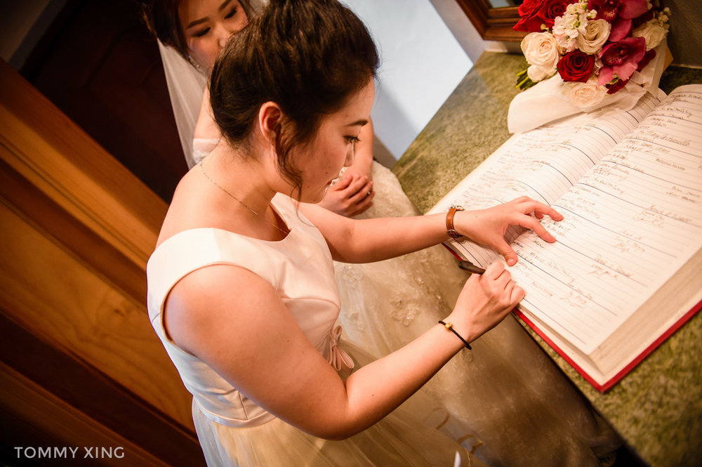Los Angeles Wedding Photographer 洛杉矶婚礼婚纱摄影师 Tommy Xing-89.JPG
