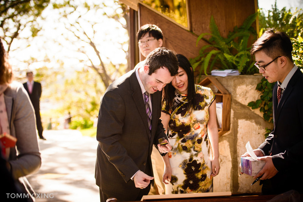 Los Angeles Wedding Photographer 洛杉矶婚礼婚纱摄影师 Tommy Xing-95.JPG