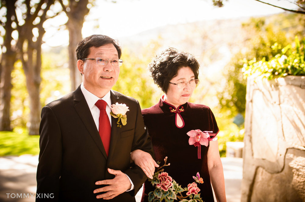 Los Angeles Wedding Photographer 洛杉矶婚礼婚纱摄影师 Tommy Xing-99.JPG