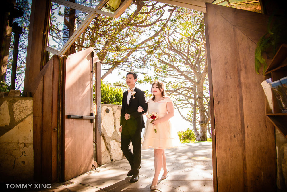 Los Angeles Wedding Photographer 洛杉矶婚礼婚纱摄影师 Tommy Xing-107.JPG