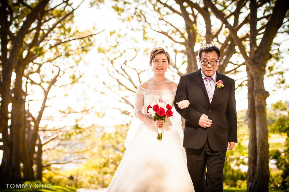 Los Angeles Wedding Photographer 洛杉矶婚礼婚纱摄影师 Tommy Xing-114.JPG