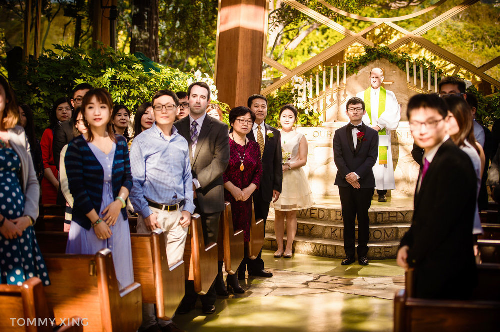 Los Angeles Wedding Photographer 洛杉矶婚礼婚纱摄影师 Tommy Xing-113.JPG