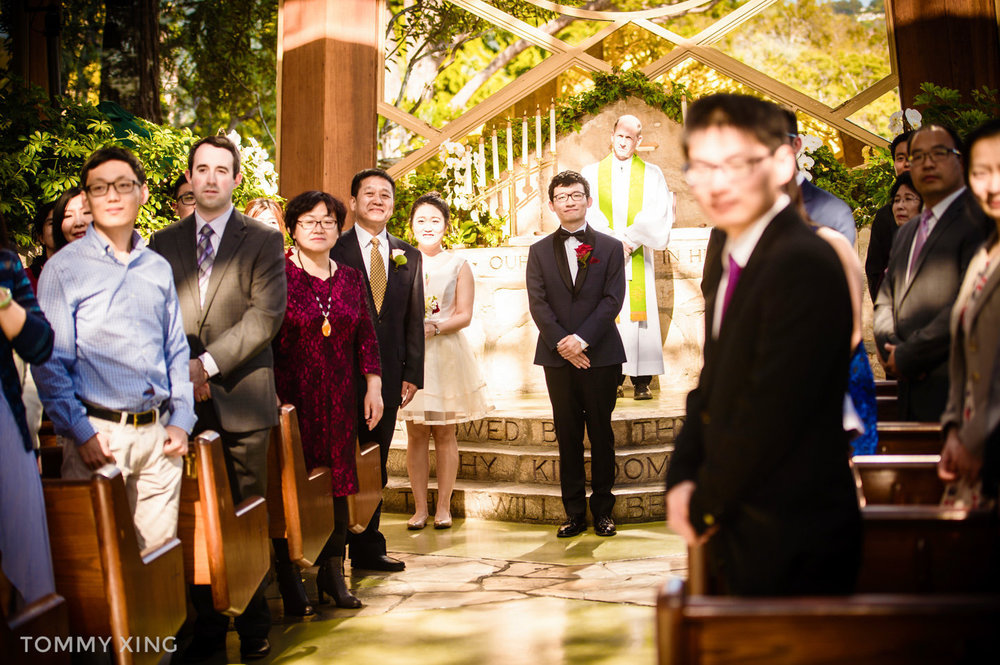 Los Angeles Wedding Photographer 洛杉矶婚礼婚纱摄影师 Tommy Xing-116.JPG