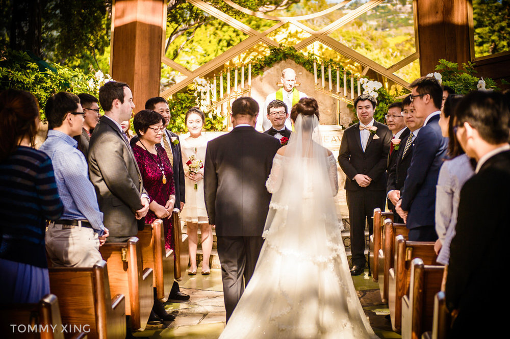 Los Angeles Wedding Photographer 洛杉矶婚礼婚纱摄影师 Tommy Xing-120.JPG