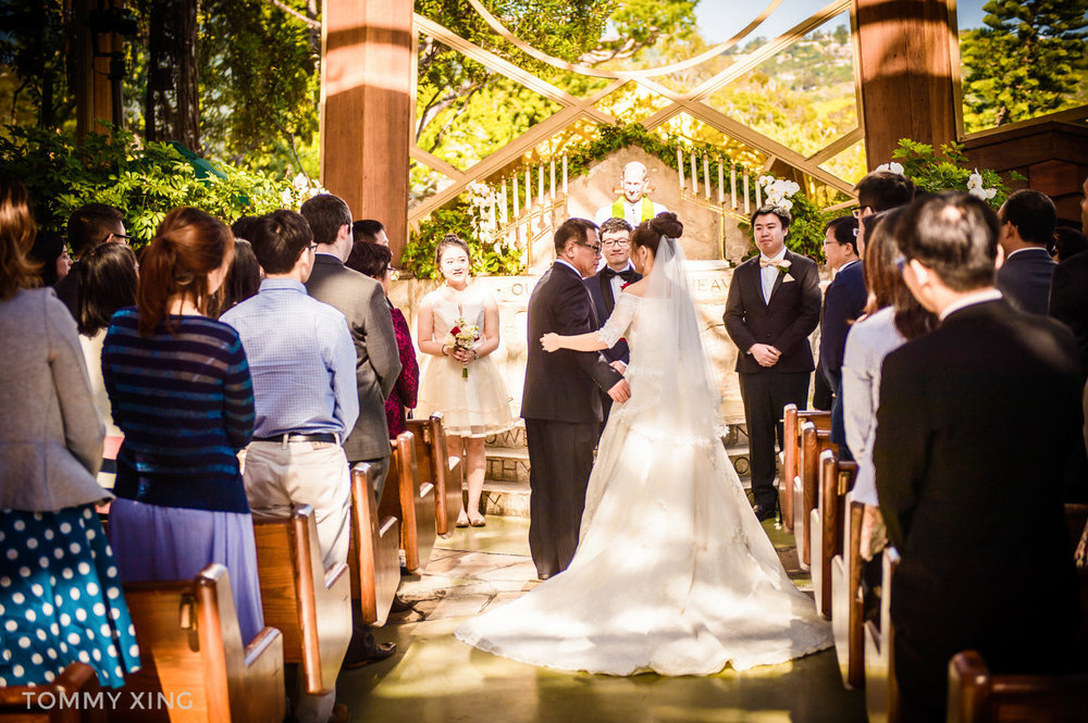Los Angeles Wedding Photographer 洛杉矶婚礼婚纱摄影师 Tommy Xing-121.JPG