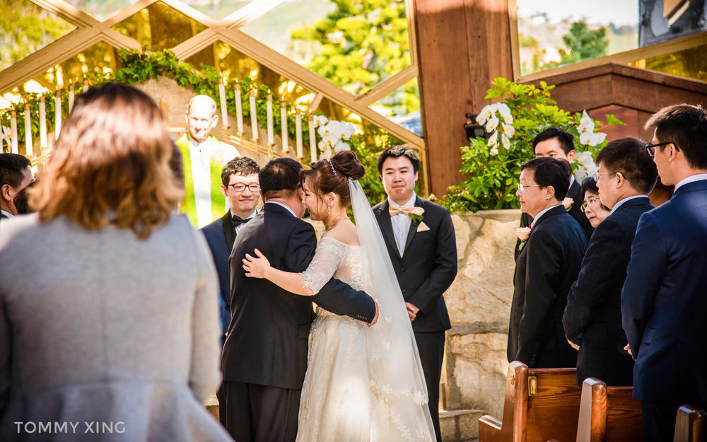 Los Angeles Wedding Photographer 洛杉矶婚礼婚纱摄影师 Tommy Xing-123.JPG