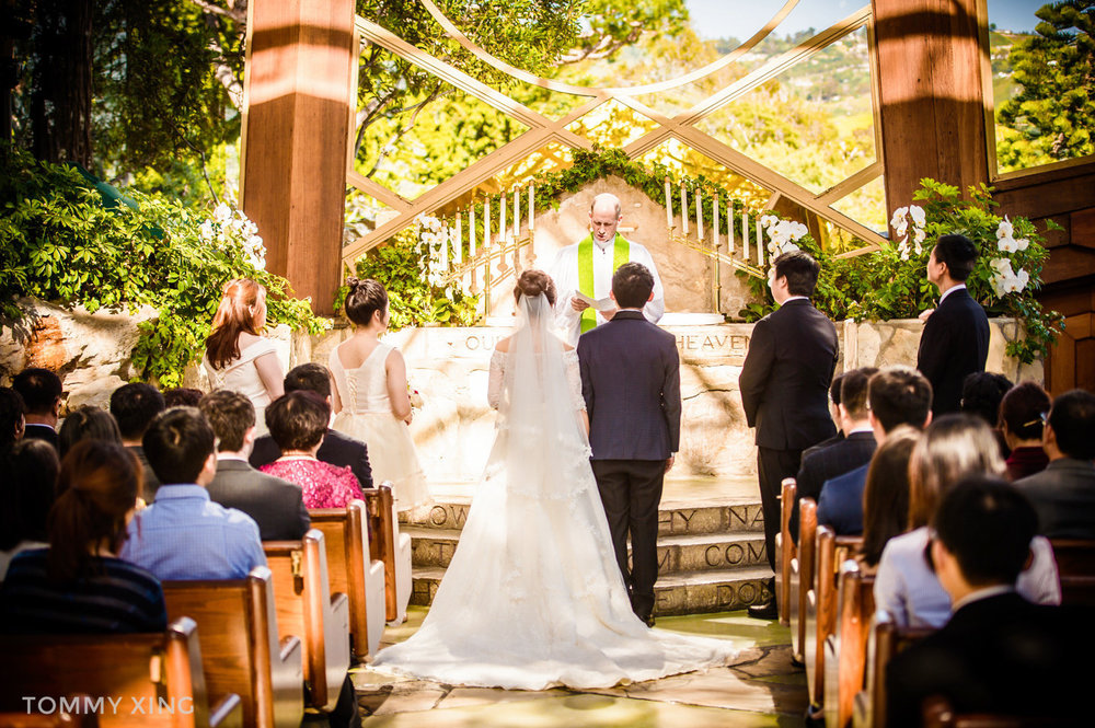 Los Angeles Wedding Photographer 洛杉矶婚礼婚纱摄影师 Tommy Xing-125.JPG