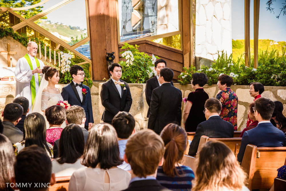 Los Angeles Wedding Photographer 洛杉矶婚礼婚纱摄影师 Tommy Xing-128.JPG