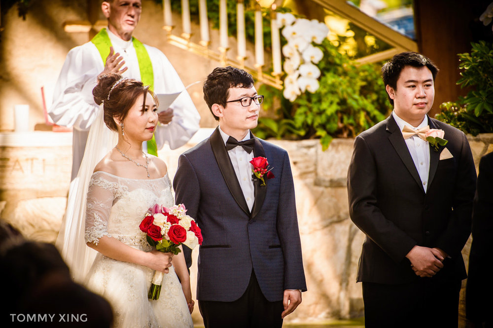 Los Angeles Wedding Photographer 洛杉矶婚礼婚纱摄影师 Tommy Xing-129.JPG