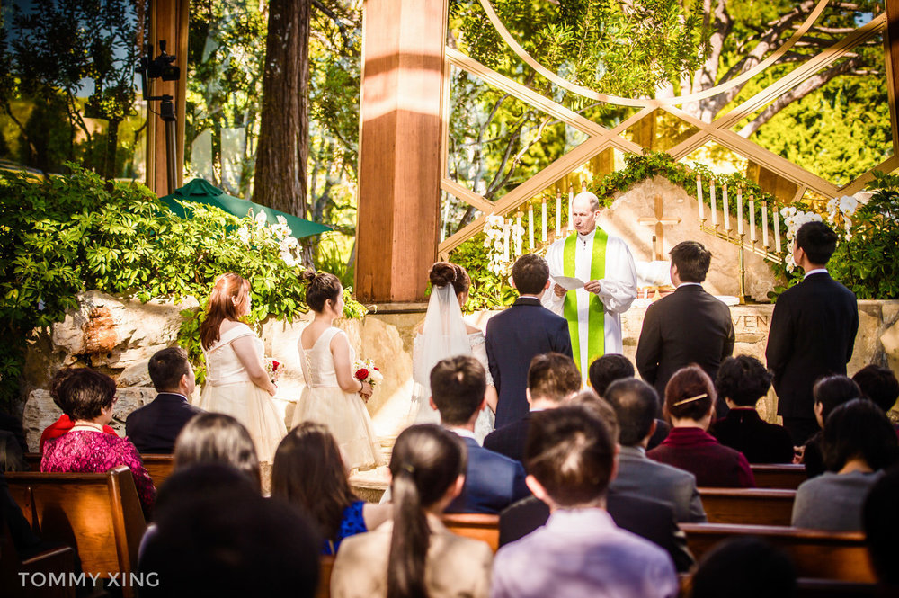 Los Angeles Wedding Photographer 洛杉矶婚礼婚纱摄影师 Tommy Xing-132.JPG