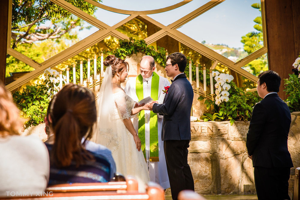 Los Angeles Wedding Photographer 洛杉矶婚礼婚纱摄影师 Tommy Xing-137.JPG