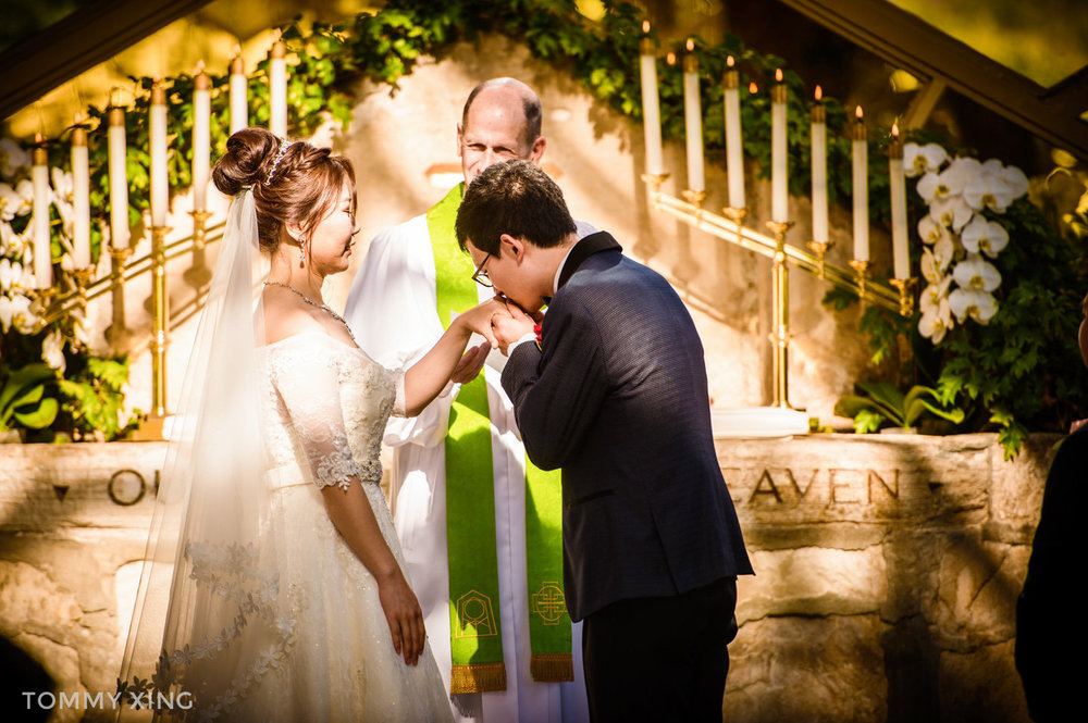 Los Angeles Wedding Photographer 洛杉矶婚礼婚纱摄影师 Tommy Xing-139.JPG