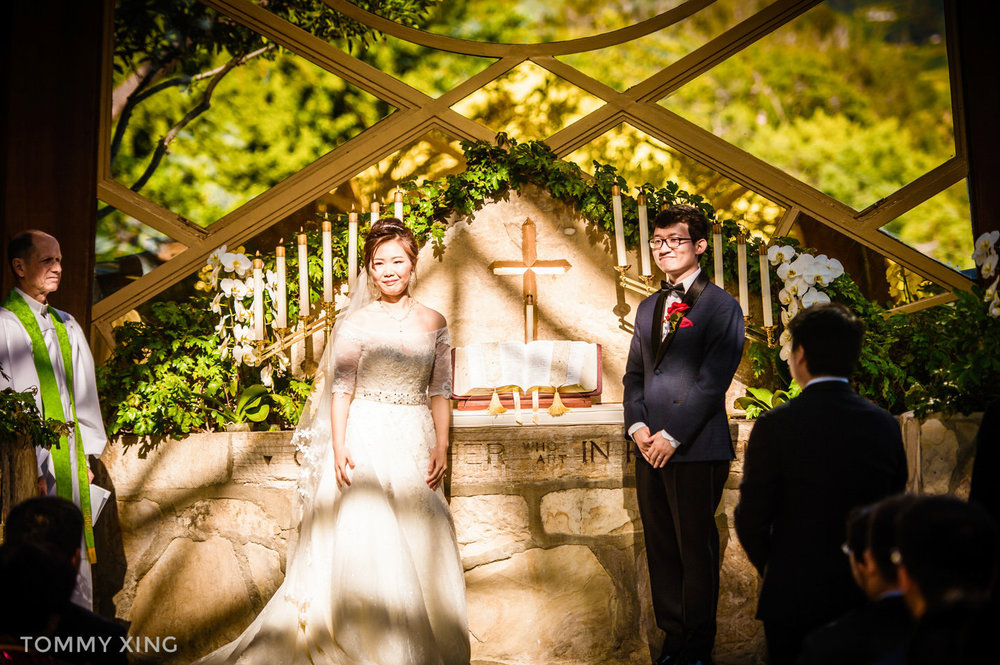 Los Angeles Wedding Photographer 洛杉矶婚礼婚纱摄影师 Tommy Xing-146.JPG