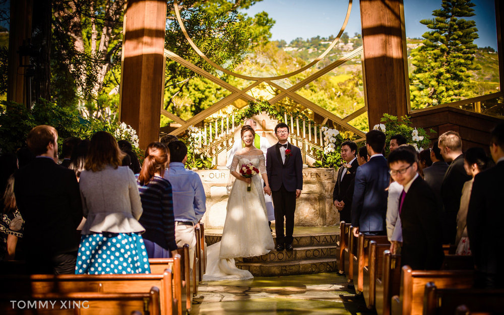 Los Angeles Wedding Photographer 洛杉矶婚礼婚纱摄影师 Tommy Xing-152.JPG