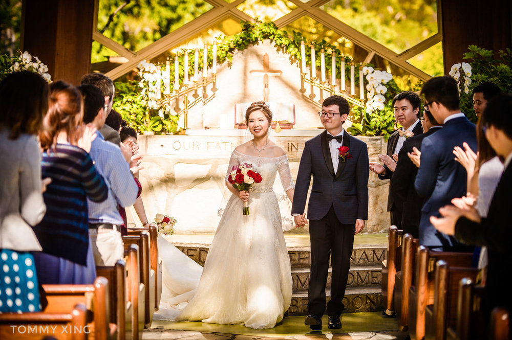 Los Angeles Wedding Photographer 洛杉矶婚礼婚纱摄影师 Tommy Xing-154.JPG