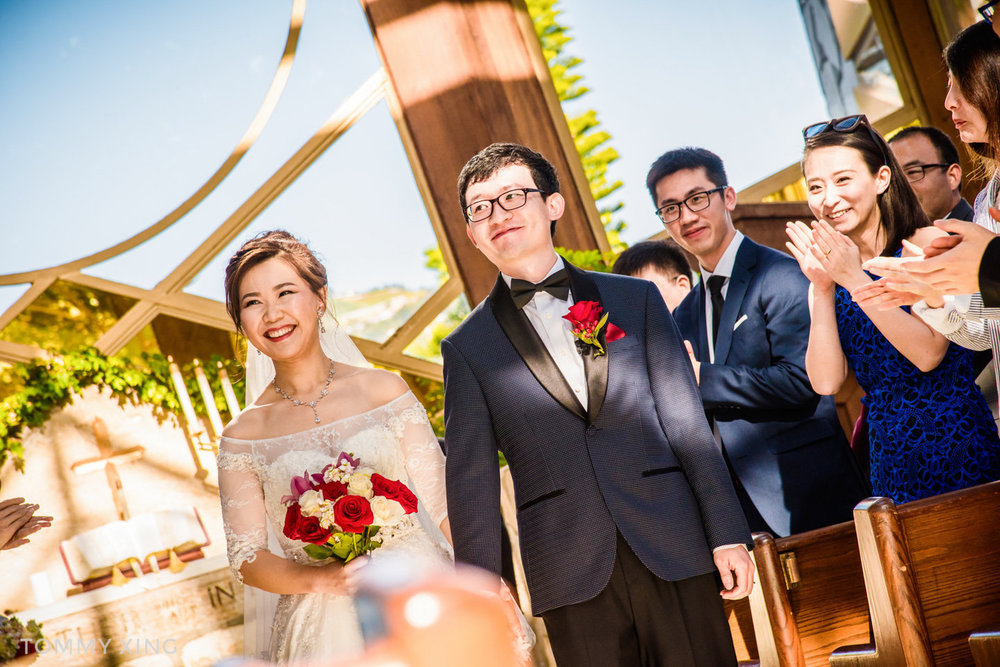 Los Angeles Wedding Photographer 洛杉矶婚礼婚纱摄影师 Tommy Xing-157.JPG