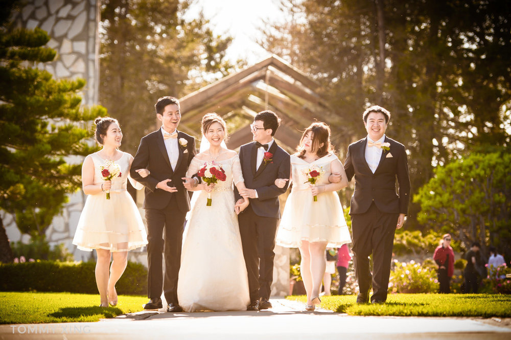 Los Angeles Wedding Photographer 洛杉矶婚礼婚纱摄影师 Tommy Xing-167.JPG