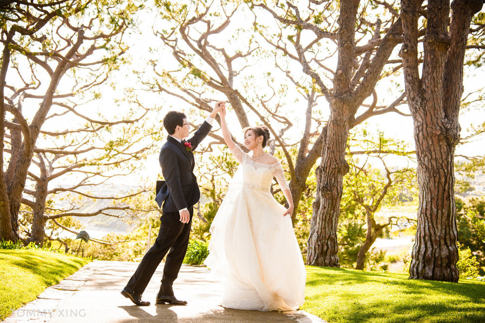 Los Angeles Wedding Photographer 洛杉矶婚礼婚纱摄影师 Tommy Xing-169.JPG