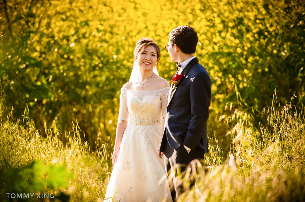 Los Angeles Wedding Photographer 洛杉矶婚礼婚纱摄影师 Tommy Xing-171.JPG