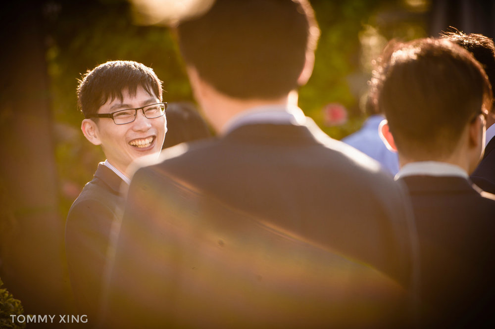 Los Angeles Wedding Photographer 洛杉矶婚礼婚纱摄影师 Tommy Xing-182.JPG
