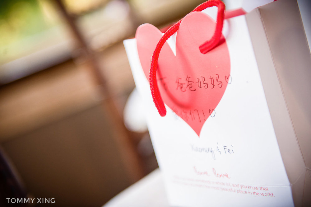 Los Angeles Wedding Photographer 洛杉矶婚礼婚纱摄影师 Tommy Xing-194.JPG